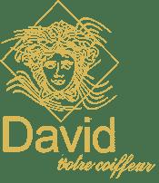 David Votre Coiffeur